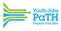 Youth Jobs path